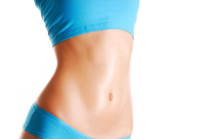 Tampa Florida Liposuction services - Weight and Body Solutions